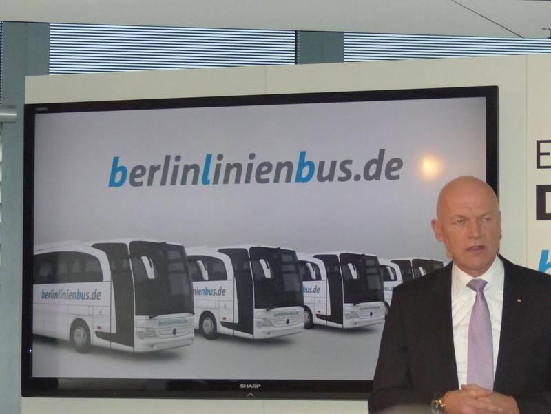 berlinlinienbus news
