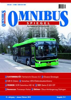 Omnibusspiegel 19-1