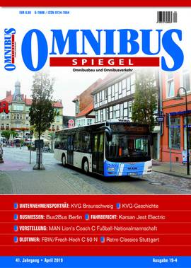 Omnibusspiegel 19-4