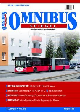 Omnibusspiegel 19-6